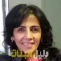 هنادي من بيروت أرقام بنات للزواج