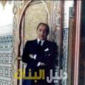 يسرى من القاهرة أرقام بنات للزواج