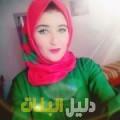 سليمة من بنغازي أرقام بنات للزواج