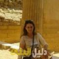 عفاف من بيروت دليل أرقام البنات و النساء المطلقات