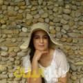 أميمة من أبو ظبي دليل أرقام البنات و النساء المطلقات