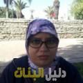نادين من القاهرة أرقام بنات للزواج