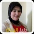 علية من حلب أرقام بنات للزواج