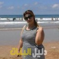 حلوة من بيروت دليل أرقام البنات و النساء المطلقات