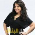 وجدان من القاهرة أرقام بنات للزواج