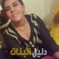 مني من القاهرة أرقام بنات للزواج