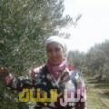 نهى من بنغازي أرقام بنات للزواج