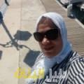 حسناء من حلب أرقام بنات للزواج