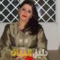 حنان من بيروت دليل أرقام البنات و النساء المطلقات