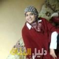 ابتهال من محافظة طوباس دليل أرقام البنات و النساء المطلقات