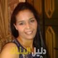 خولة من القاهرة أرقام بنات للزواج