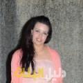 جهان من أبو ظبي أرقام بنات للزواج