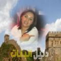 سمح من بنغازي أرقام بنات للزواج