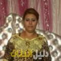 جميلة من بيروت دليل أرقام البنات و النساء المطلقات
