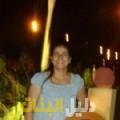 هاجر من أبو ظبي أرقام بنات للزواج