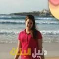 ثورية من القاهرة أرقام بنات للزواج