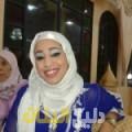 رانية من بنغازي أرقام بنات للزواج