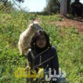 إحسان من دمشق أرقام بنات للزواج