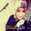 أسماء من بنغازي أرقام بنات للزواج