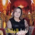 صبرين من قرية عالي أرقام بنات للزواج
