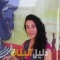 خدية من القاهرة أرقام بنات للزواج
