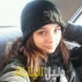 سيلة من القاهرة أرقام بنات للزواج