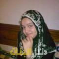 إسلام من الديوانية أرقام بنات للزواج