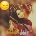 رحاب من بنغازي أرقام بنات للزواج