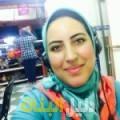 راشة من محافظة طوباس أرقام بنات للزواج
