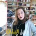دعاء من القاهرة دليل أرقام البنات و النساء المطلقات