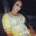 تيتريت من بنغازي أرقام بنات للزواج