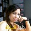 ريهام من قرية عالي أرقام بنات للزواج