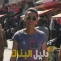 صوفي من البليدة دليل أرقام البنات و النساء المطلقات