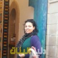رزان من بنغازي أرقام بنات للزواج