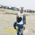 راضية من بنغازي أرقام بنات للزواج