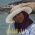 اسراء من حلب أرقام بنات للزواج