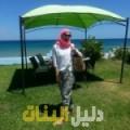 صفاء من محافظة طوباس أرقام بنات للزواج