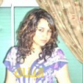 عزلان من محافظة سلفيت أرقام بنات للزواج