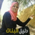 غيتة من دمشق أرقام بنات للزواج