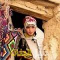 أمنية من أبو ظبي أرقام بنات للزواج