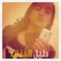 إخلاص من أبو ظبي دليل أرقام البنات و النساء المطلقات