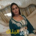 سهى من القاهرة أرقام بنات للزواج