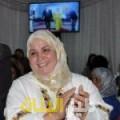 جهينة من ولاد تارس أرقام بنات للزواج