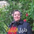 ربيعة من أبو ظبي دليل أرقام البنات و النساء المطلقات