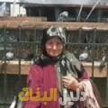 سعدية من القاهرة دليل أرقام البنات و النساء المطلقات