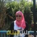 راضية من دمشق أرقام بنات للزواج