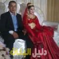 ملاك من الحديدة أرقام بنات للزواج