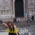 أسية من القاهرة أرقام بنات للزواج