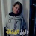 فتيحة من بنغازي أرقام بنات للزواج
