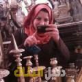 حلى من القاهرة أرقام بنات للزواج